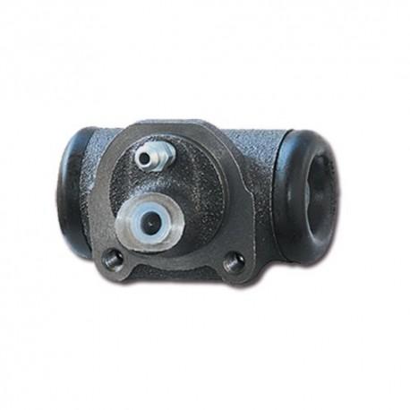 Cylindre roue AV, diamètre 8 mehari 2cv 2cv 6 2cv fourgonnette dyane dyane 6