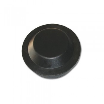 Cache écrou tambour AR 2cv mehari dyane ami