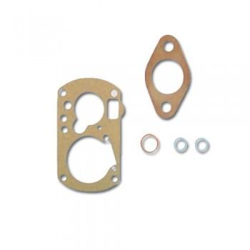 Pochette de réparation carburateur 26 et 28 CBi 2cv 2cv fourgonnette dyane