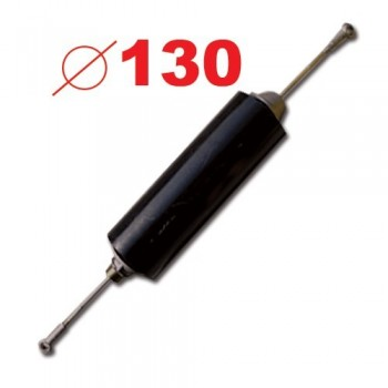 POT DE SUSPENSION DIAMETRE 130 AK 400 ET AMI8