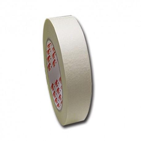 ADHESIF PEINTURE CARROSSERIE ETROIT.25 mm