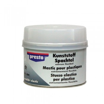 CHOUCROUTE POLYESTER 1KG*