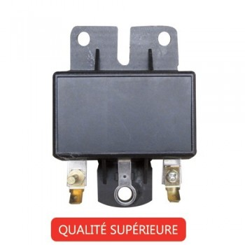 REGULATEUR DE TENSION MEHARI QUALITE SUPERIEURE