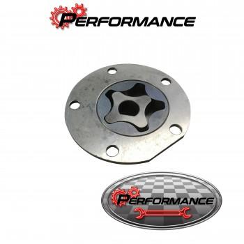 POMPE A HUILE POUR MOTEUR 602cm3 GAMME PERFORMANCE