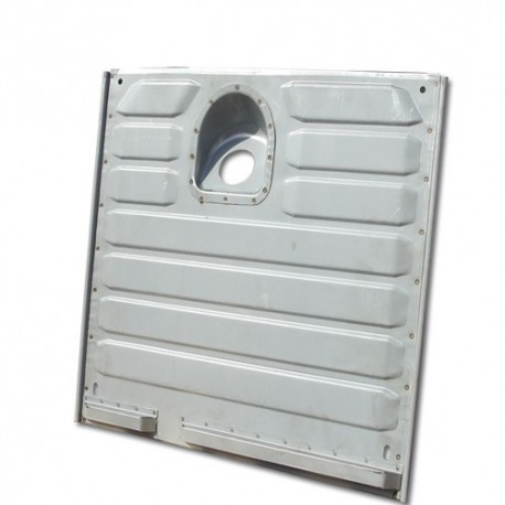Panneau de réservoir AK 2cv fourgonnette