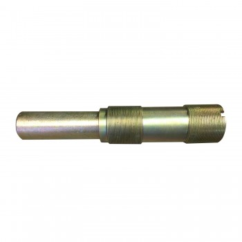 EMBOUT DE REGLAGE POT DE SUSPENSION  ami6/8 ak 400
