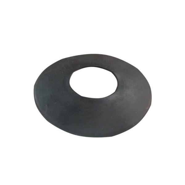 Joint de goulotte haut noir mehari mehari 4x4 2cv 2cv 6 2cv fourgonnette dyane dyane 6 acadiane