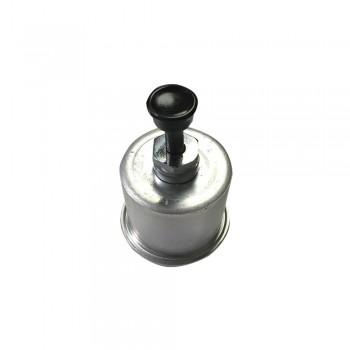 Pompe manuelle de lave-glace 2cv