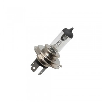 AMPOULE CODE PHARE 12VOLTS H4