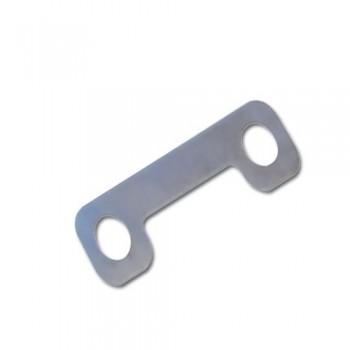 CALE D'etrier mehari 2cv 6 2cv fourgonnette dyane 6 acadiane