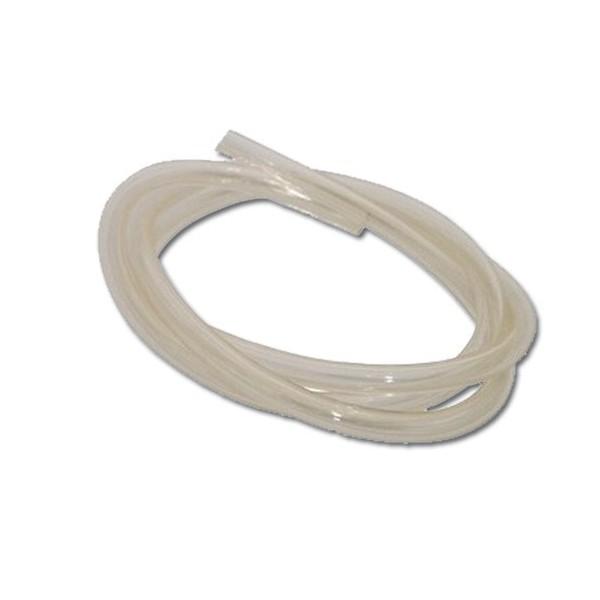Durite à essence rigide (3 m) 2cv mehari dyane ami